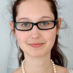 Eva Zinhobler